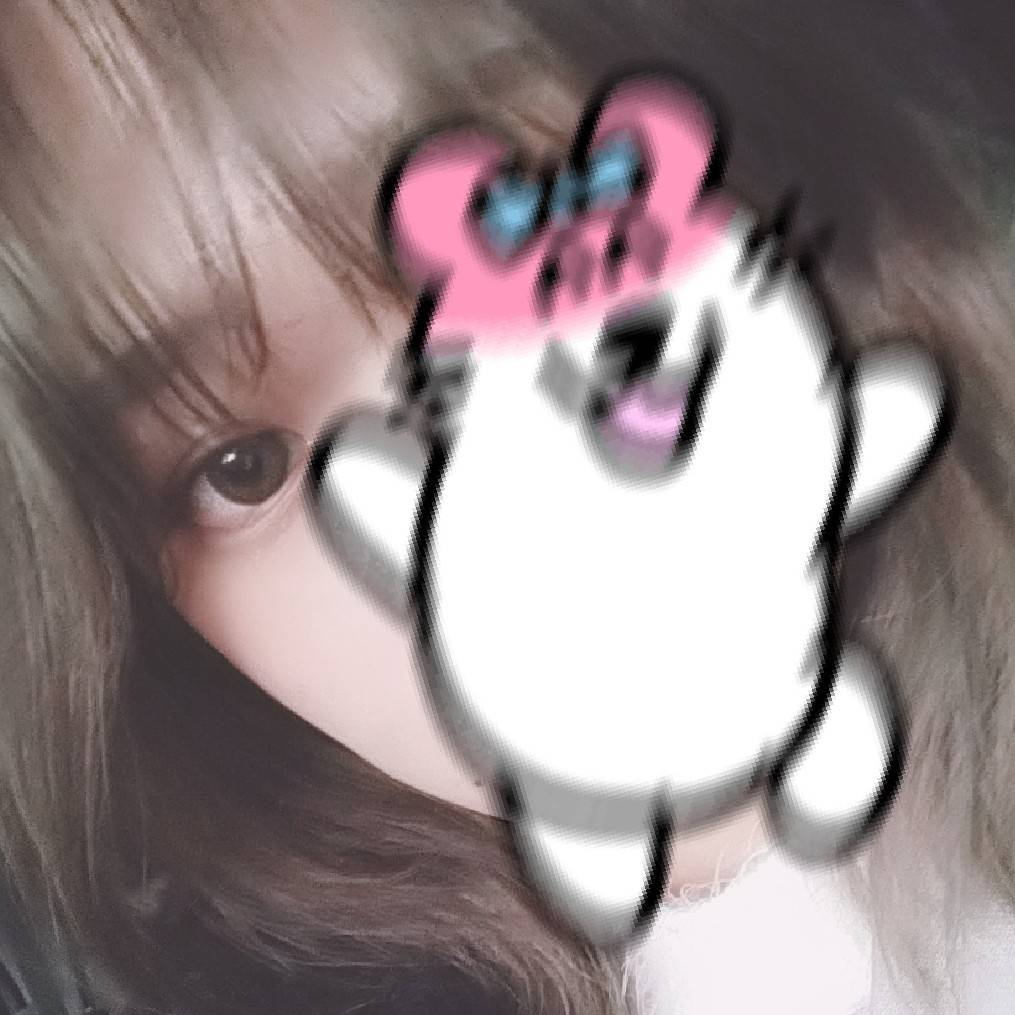 ♡最カワ新人♡